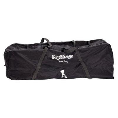 Stroller Travel Bag by Peg Perego