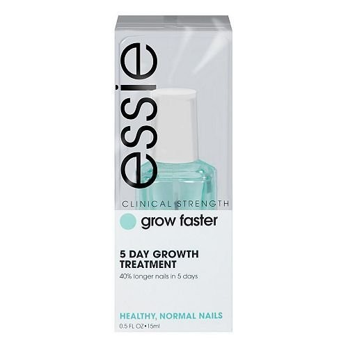 essie Nail Care - faster base coat