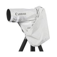 Canon EOS Rain Cover Large ERC-E4L 4736B001