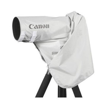 Canon EOS Rain Cover Medium ERC-E4M 4735B001