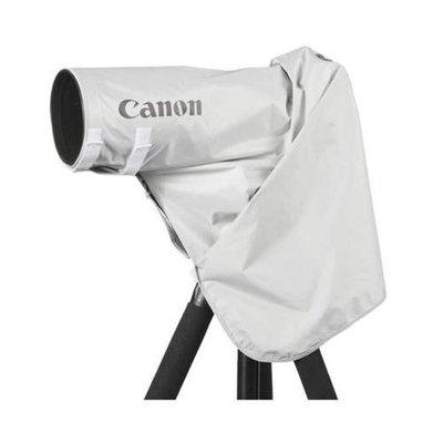 Canon EOS Rain Cover Medium ERC-E4M 4735B001