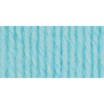 Bernat Big Ball Baby Sport Yarn -Ombres-Popsicle Blue
