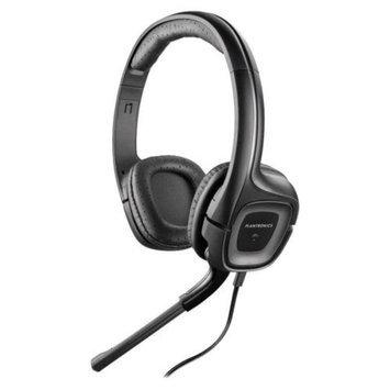 Plantronics 79730-21 AUDIO355 Headset