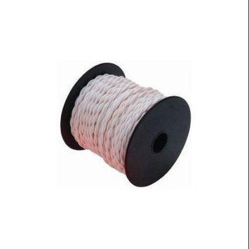 PSUSA T-18Wire 50 Ft Twisted Wire 18 Gauge