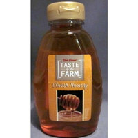 Bob Evans Clover Honey Taste of the Farm