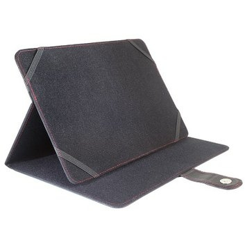 Digital Treasures Universal Tablet Case 10 inch