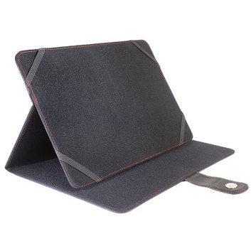 Digital Treasures Universal Tablet Case 10 inch