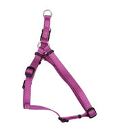 Coastal Pet Products Coastal Pet Comfort Wrap Adjustable Harness - 5/8