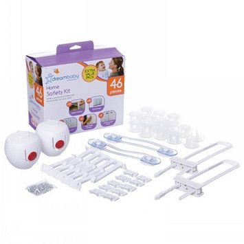 Dream Baby Home Safety Kit