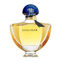 Guerlain Shalimar by  Eau de Parfum