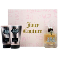 Juicy Couture Gift Set for Women, 1 set