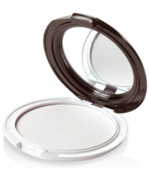 Dermablend Solid Setting Compact Powder