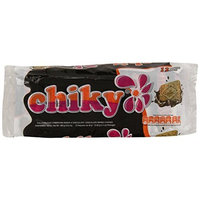 Pozuelo Chiky Chocolate Cookies