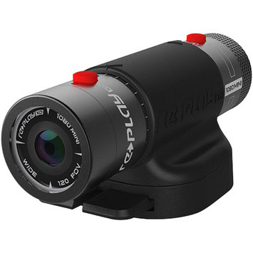 Replay XD 1080 MINI HD Camera, Black 1080M-CS