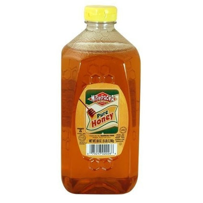Manischewitz Honey