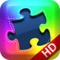 MK Jigsaw LLP Jigsaw Collection HD