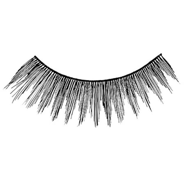 MAKE UP FOR EVER Eyelashes - Strip 23 Renee