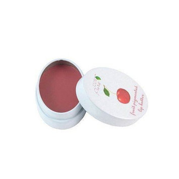 100% Pure Fruit Pigmented Lip Butter Cherry