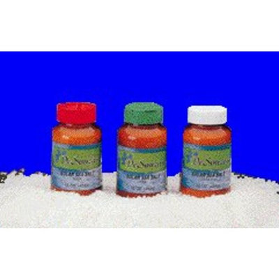 Desouzas Solar Sea Salt-Fine by DeSouza's 16 oz Salt