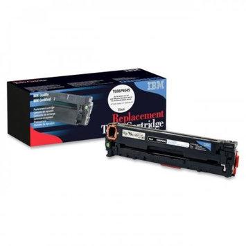 IBM IBMTG95P6545 Tg95P6545/6/7/8 Toner Cartridges