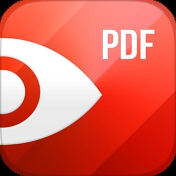 Readdle PDF Expert 5