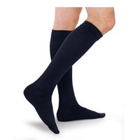Therafirm Light Men's Light Support Socks Medium