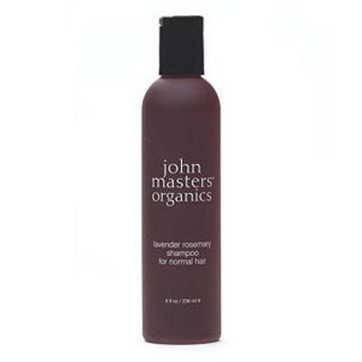 john masters organics Lavender