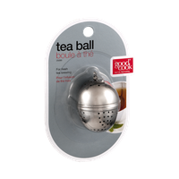 Good Cook Tea Ball