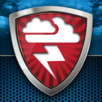 E.W. Scripps Company Storm Shield