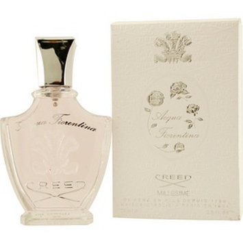Creed Acqua Fiorentina Eau De Parfum Spray for Women
