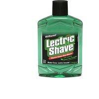 Williams Lectric Shave Original 7oz