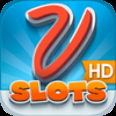 PlayStudios myVEGAS Slots