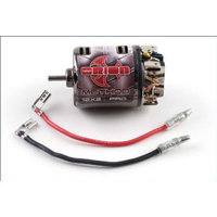 Method Pro Brushed Motor, 12T