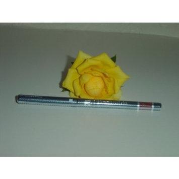 Avon Glimmersticks Lip Liner, 0.01 oz/ Red Brick