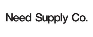 Need Supply