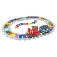 Learning Resources Melody Express Musical Train