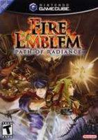 Fire Emblem: Path of Radiance (GameCube)