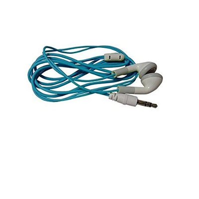 Naftali S-EIPEB001 Ear Buds