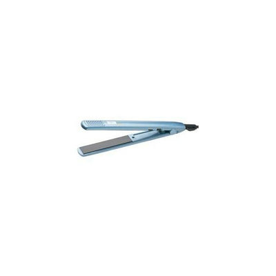 Belson Pro BP2042 1 Inch Ultra-Slim Tourmaline Ceramic Flat Iron