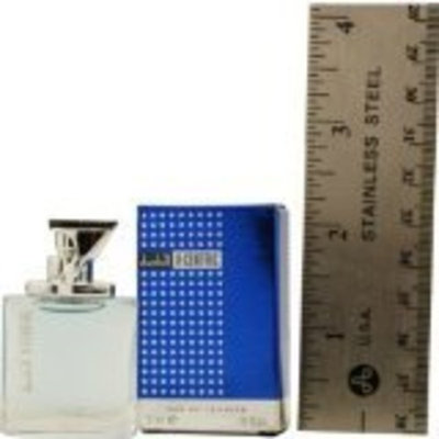 X-CENTRIC by Alfred Dunhill EDT .17 OZ MINI