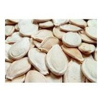 Misc Pumpkin Seed Raw Usa 27 LB