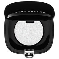 Marc Jacobs Beauty Tonite Lights Glitter Dust 302 Stagelight 0.1 oz