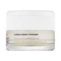 Korres Greek Yoghurt Moisturizing Face Cream 1.31 oz