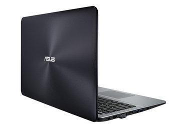 Asus ASUS X555LA-DB51 15.6