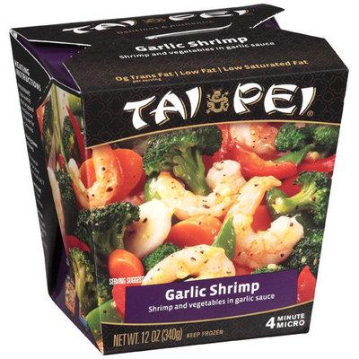 Tai Pei Garlic Shrimp, 14 oz