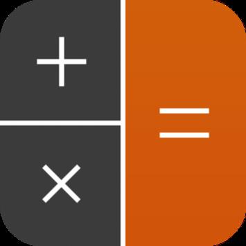 Guies Calculator Converter Equipment Online Calculator HD