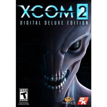 Firaxis XCOM 2 Deluxe (Digital Code)