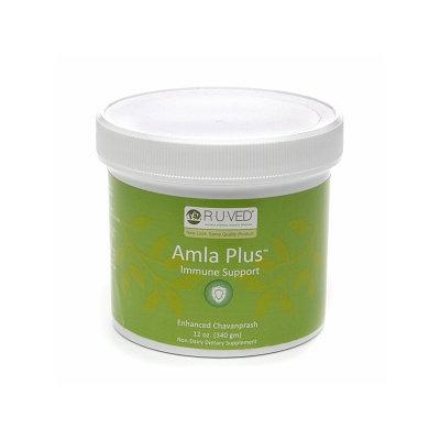 R-U-Ved Amla Plus Immune Support