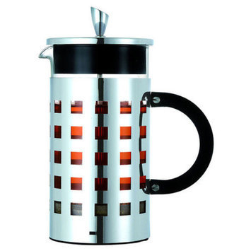 Grosche International Casablanca 33.81 oz. French Press