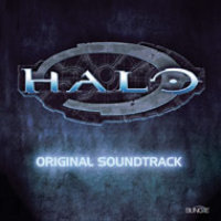 Sumthing Distribution Halo Combat Evolved Soundtrack